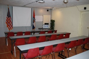 missouri bail bond training 24 Hour Bail Bond/Surety Recovery Basic Training