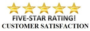 missouri private investigator springfield 5-star rating on customer satisfaction on private investigations
