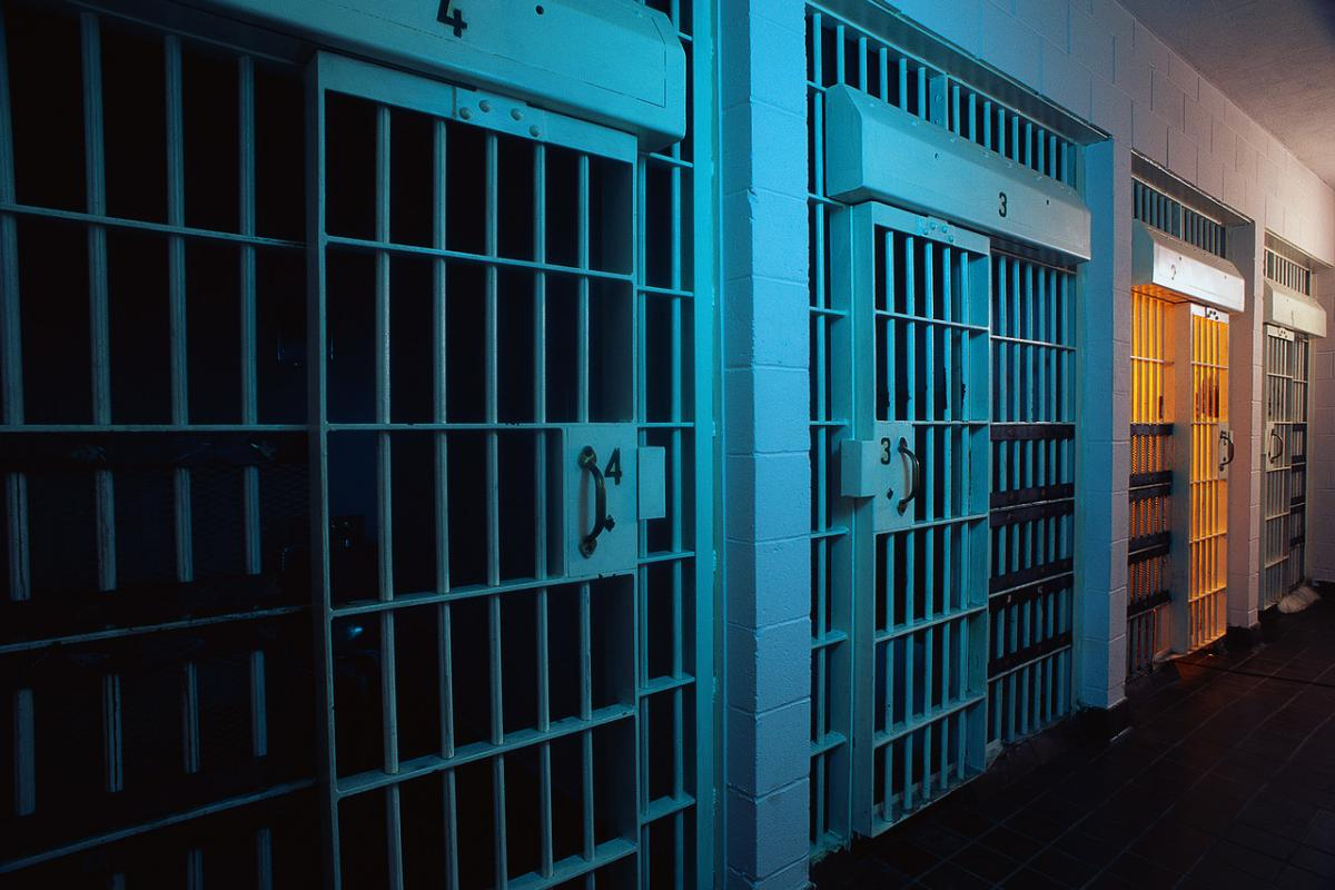 inmate gps ankle bracelets tracking springfield missouri mo