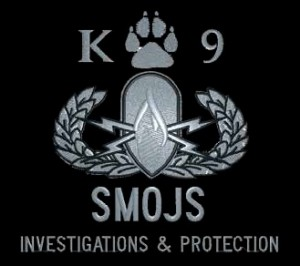 about us smojs investigation and security logo