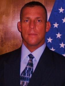 Tim Brenner