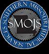 smojs logo2