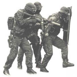 springfield missouri tactical training