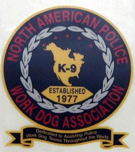 missouri fire investigator explosive detection dog