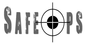 safe ops training